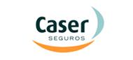 Logo Caser Amura
