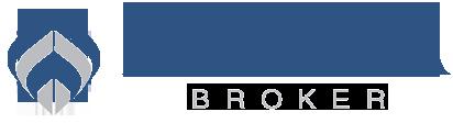 Amura Broker Logo