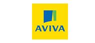logo_aviva