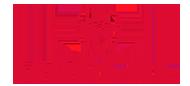 Logo Mapfre Amura