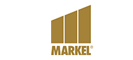 logo_markel