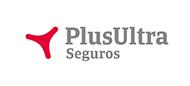 logo_plusultra