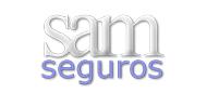 logo_san_seguros