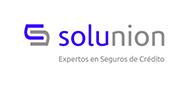 logo_solunion