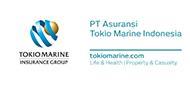 logo_tokio