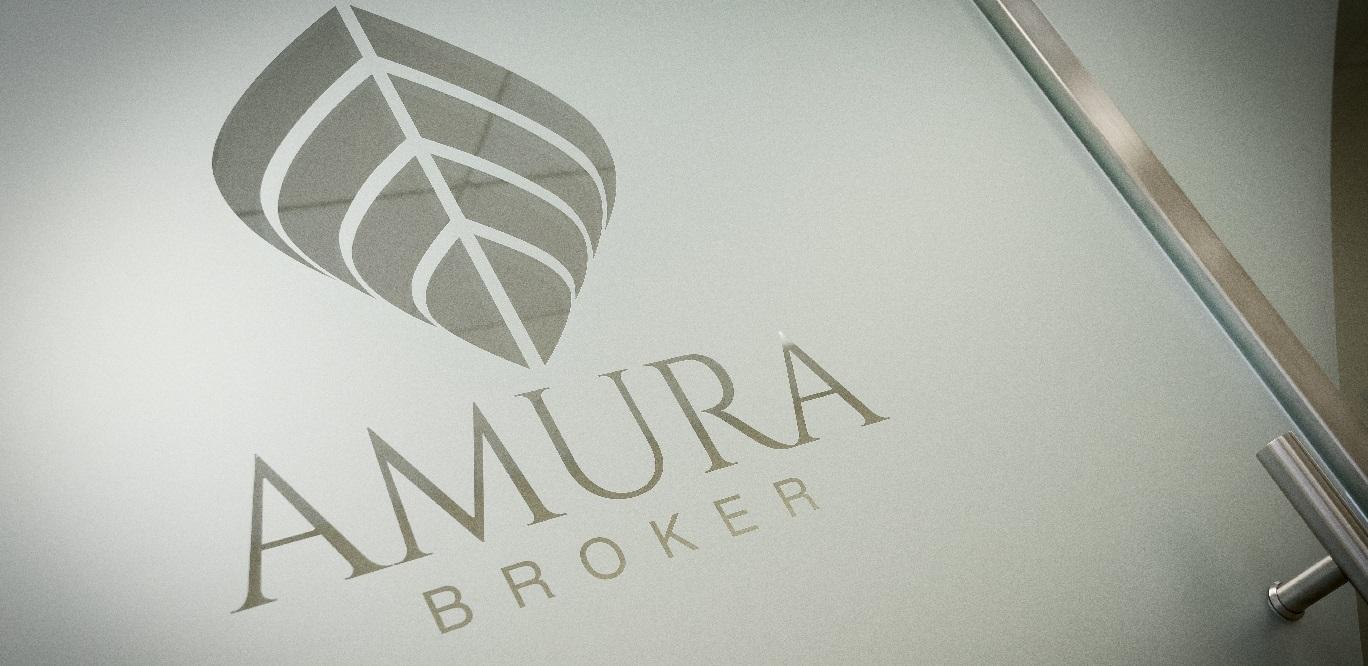 Nace Amura Broker