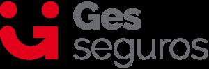 01_Logomarca_Horizontal_Ges seguros_Pos_RGB